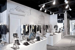 Maison-Martin-Margiela-Miami-Image-courtesy-of-Bill-Wisser copy 2