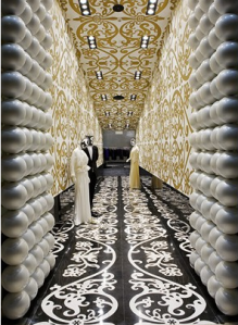 Villa Moda - Dubai